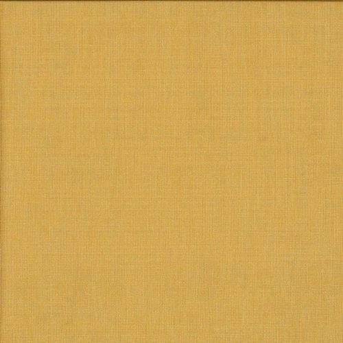 Makower - Wickerweave (Gold) Fabric